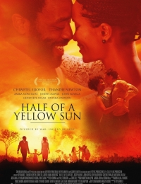 Half Of A Yellow Sun | Bmovies