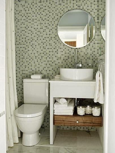 banheiros-com-pastilhas-34