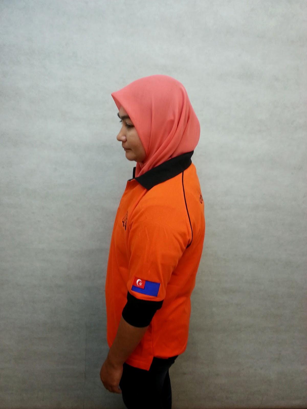 Shirt design online malaysia - Uniform Malaysia