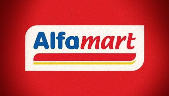 Lowongan Kerja Alfamart Branch Jakarta, Depok, Bogor Terbaru 2020