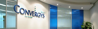 Convergys Walkin Interview for Freshers On 25th & 26th Oct 2016