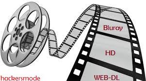 kualiti movie