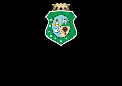 Governo do Estado do Ceará Logo Vector