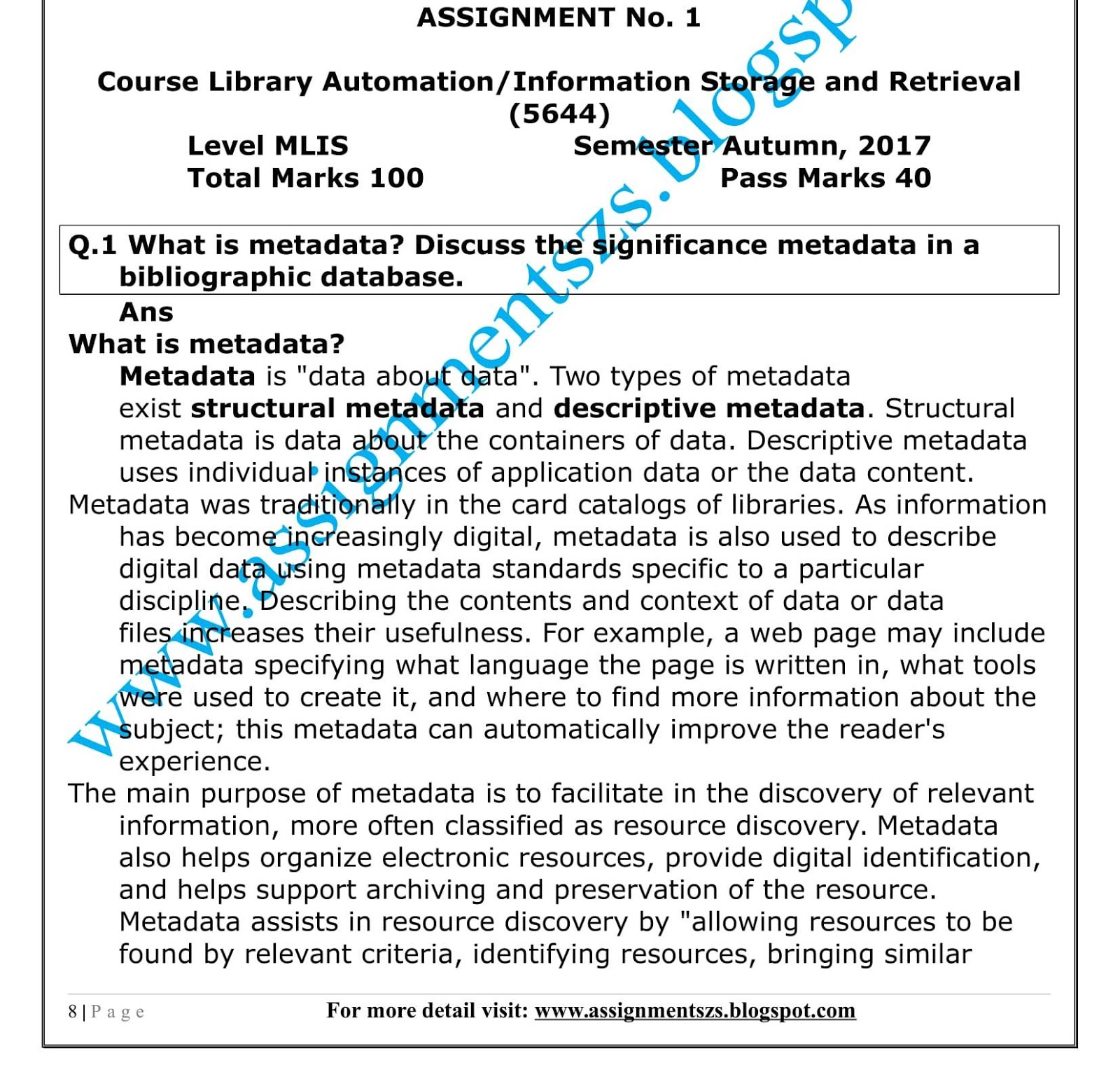Essay Term Paper  Band Ielts Essays Vocabulary Essay About Paper also High School Admission Essay Writing An Introduction For A Research Paper Xc Modern Science Essay