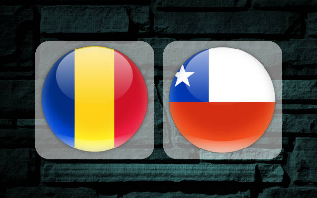 ON REPLAY MATCHES YOU CAN WATCH ROMANIA VS CHILE SOCCER VIDEO, FREE ROMANIA VS CHILE  FULL MATCHES,REPLAY ROMANIA VS CHILE  SOCCER HIGHLIGHTS, REPLAY ROMANIA VS CHILE  FULL MATCHES SOCCER, ONLINE ROMANIA VS CHILE  FULL MATCH REPLAY, FOOTBALL VIDEO ROMANIA VS CHILE  FULL MATCH SPORTS,ROMANIA VS CHILE  FOOTBALL HIGHLIGHTS AND FULL MATCH, ROMANIA VS CHILE  LAST HIGHLIGHTS DOWNLOAD.
