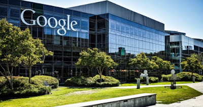 Kucuran Dana Segar  16 Triliun Dari Google Untuk Go-jek
