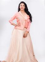 Daksha Nagarkar ~  Exclusive Portfolio 002.jpg