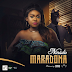 Niniola - Maradona (Afro House) [Download]