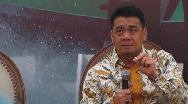jokowi, ma'ruf amin, pilpres, 2019
