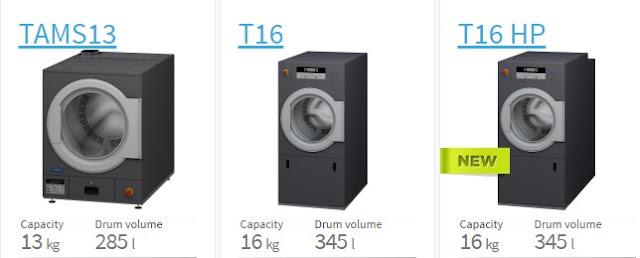 dryer%2Bprimus%2B3 Jual Mesin Pengering   Dryer   Berbagai Kapasitas