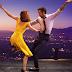 La La Land domina las nominaciones a los BAFTA