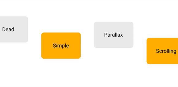 rallaxe-parallax-js