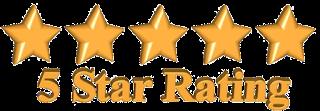 cara baru mendapatkan followers, visitors dan rating untuk weblog anda