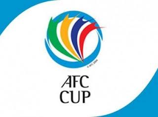 اهداف مباراة الوحدات الأردنى وصحم العمانى 2-1 فى كأس الإتحاد الآسيوي