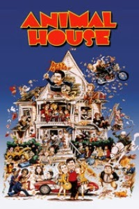 Watch Animal House Online Free in HD