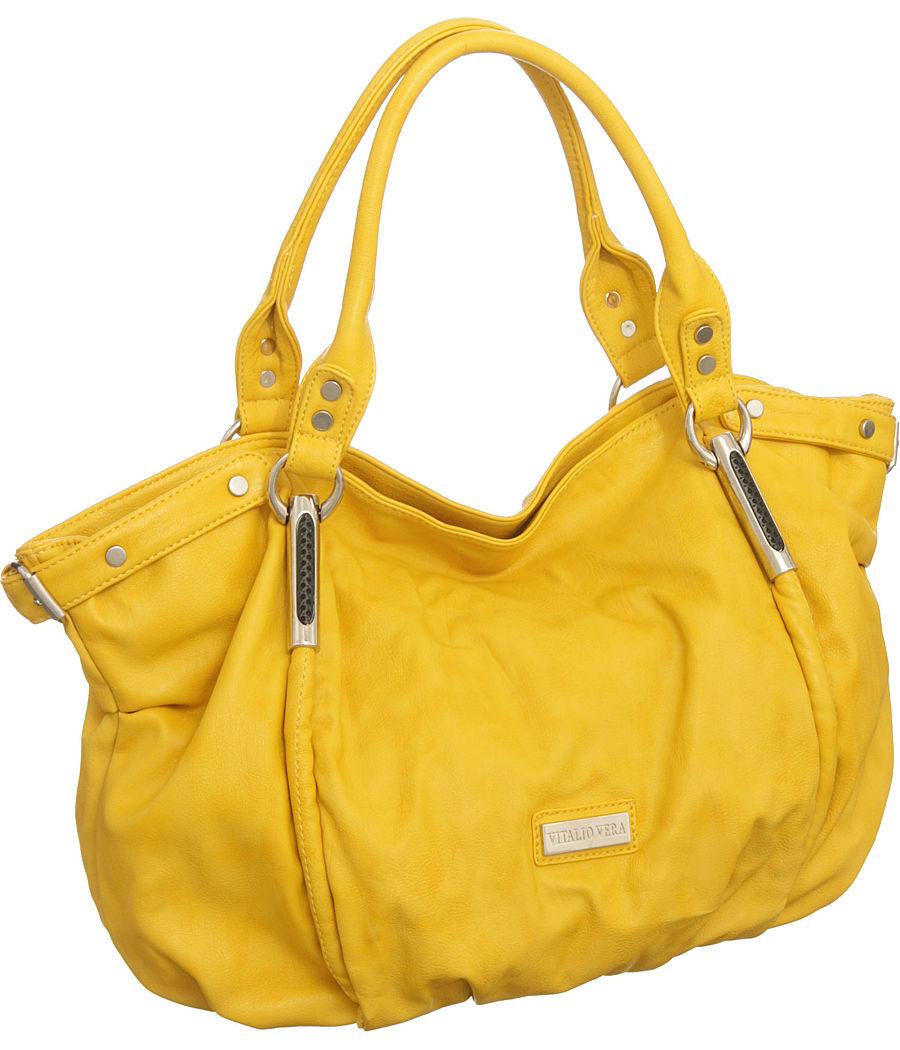 Womens Designer Bags | Premium & Luxury Leather Bags ...