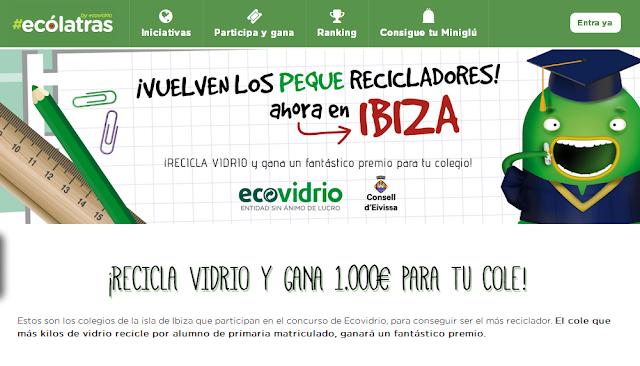 https://www.ecolatras.es/promociones