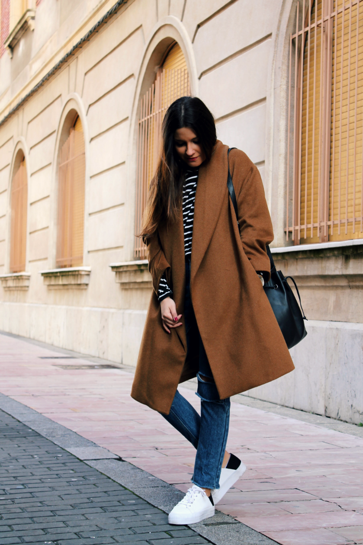 outfit de invierno, blog moda leon