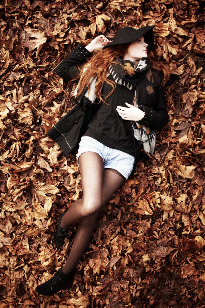 .: Jordan Voth Photography