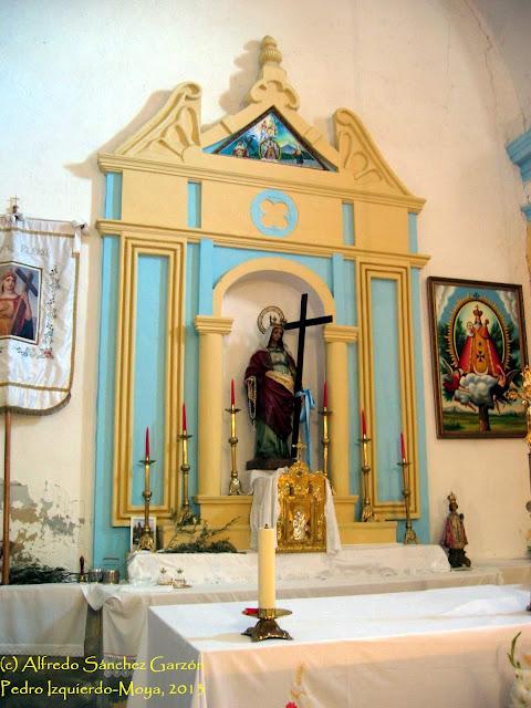 pedro-izquierdo-iglesia-altar-retablo