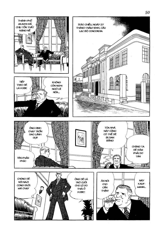 Adolf chap 29 trang 3