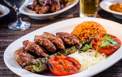 Ini DIa 7 Kuliner Nikmat Khas Istanbul, Turki!