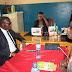 Magereza ya Mtwara, Masasi na Newala yametembelewa na wanasheria ili kutatua kero zinazowakabili