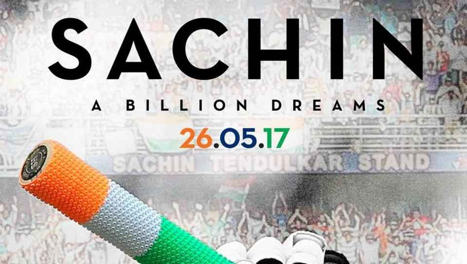 Sachin A Billion Dreams Full Movie Download, download free Sachin A Billion Dreams 2017 hindi full hd movie mkv mp4 avi torrent download, Sachin A Billion Dreams full movie watch online full hd mkv download free.