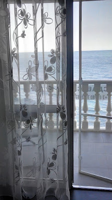 2-комнатные апартаменты (в.5) отельного комплекса в Семидворье