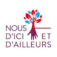 https://bibliotheque-emilienne-leroux-nantes.blogspot.com/2018/01/nous-dici-et-dailleurs-programme.html