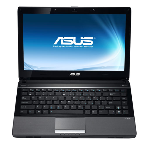 ASUS P31SD MANAGEMENT DRIVERS FOR WINDOWS