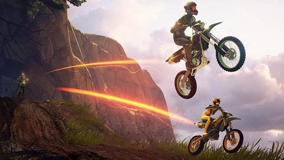 moto-racer-4-pc-screenshot-www.ovagames.com-5