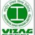 VIZAG Recruitment 2019 Assistant Manager Vacancies