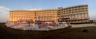 burhaniye uygulama oteli balikesir uygun otel bubyo uygulama oteli fiyatları burhaniye uygulama oteli balıkesir otelleri