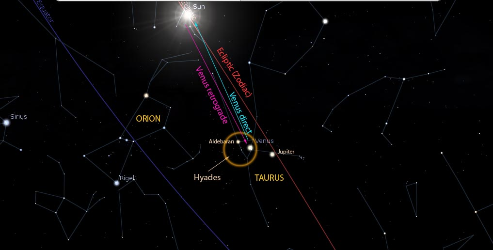 the hyades contact - 1017×516
