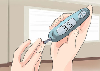 14 Symptoms That Indicate High Blood Sugar Levels