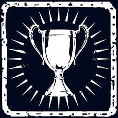 Chalice of Torment