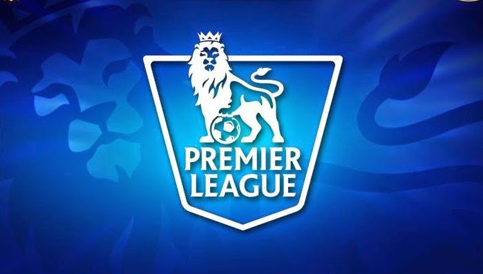 MDJS : Pronostic Premier League - JOURNÉE 3 -