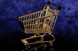 Ruang Lingkup Departemen Pembelian (Purchasing)