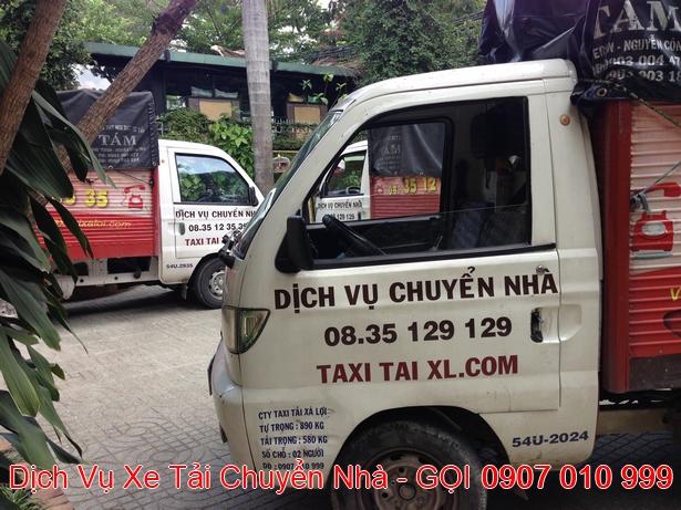 taxi-tai-xaloi-chuyen-nha-tron-goi-gia-re-quan-4-tphcm