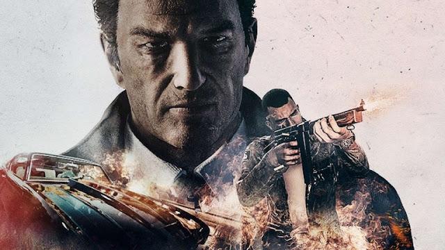 فريق 2K يؤكد إقالة عدد كبير من الموظفين في صفوف أستوديو Hangar 13 مطور لعبة Mafia 3 ...