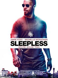 Sleeplessstreaming VF film complet (HD)