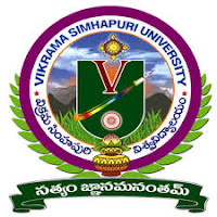 Manabadi VSU Degree Hall Tickets 2018 Download, Schools9 VSU Degree Hall Tickets 2018 Download