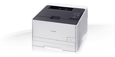 Canon i-Sensys LBP7100CW Driver Download