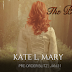 Preorder Blitz - The Book of David by Kate L Mary