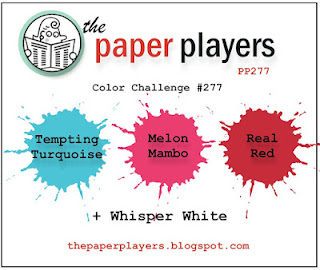 http://thepaperplayers.blogspot.com/2016/01/pp277-color-challenge-from-claire_10.html