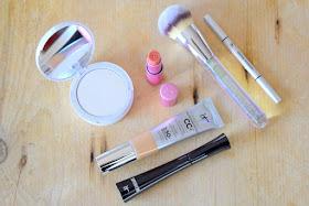 Fashion Maven    Mommy: IT Cosmetics IT's Your Top 5 Superstars! QVC TSV
