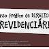 Baixar Livro PDF Curso Prático de Direito Previdenciário 12ª Ed. Download