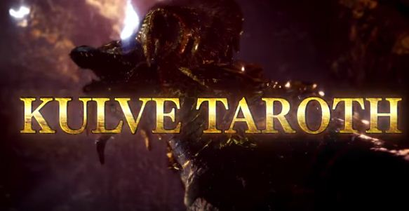 Unlock and Defeat Kulve Taroth in Monster Hunter World