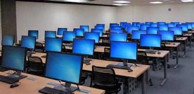Practice Guru Online Test Lab
